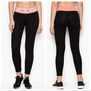 NEW VS Sport Yoga Leggings